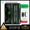 Купить EU Version Black Shark 2 PRO 8G 128G (24 [...]