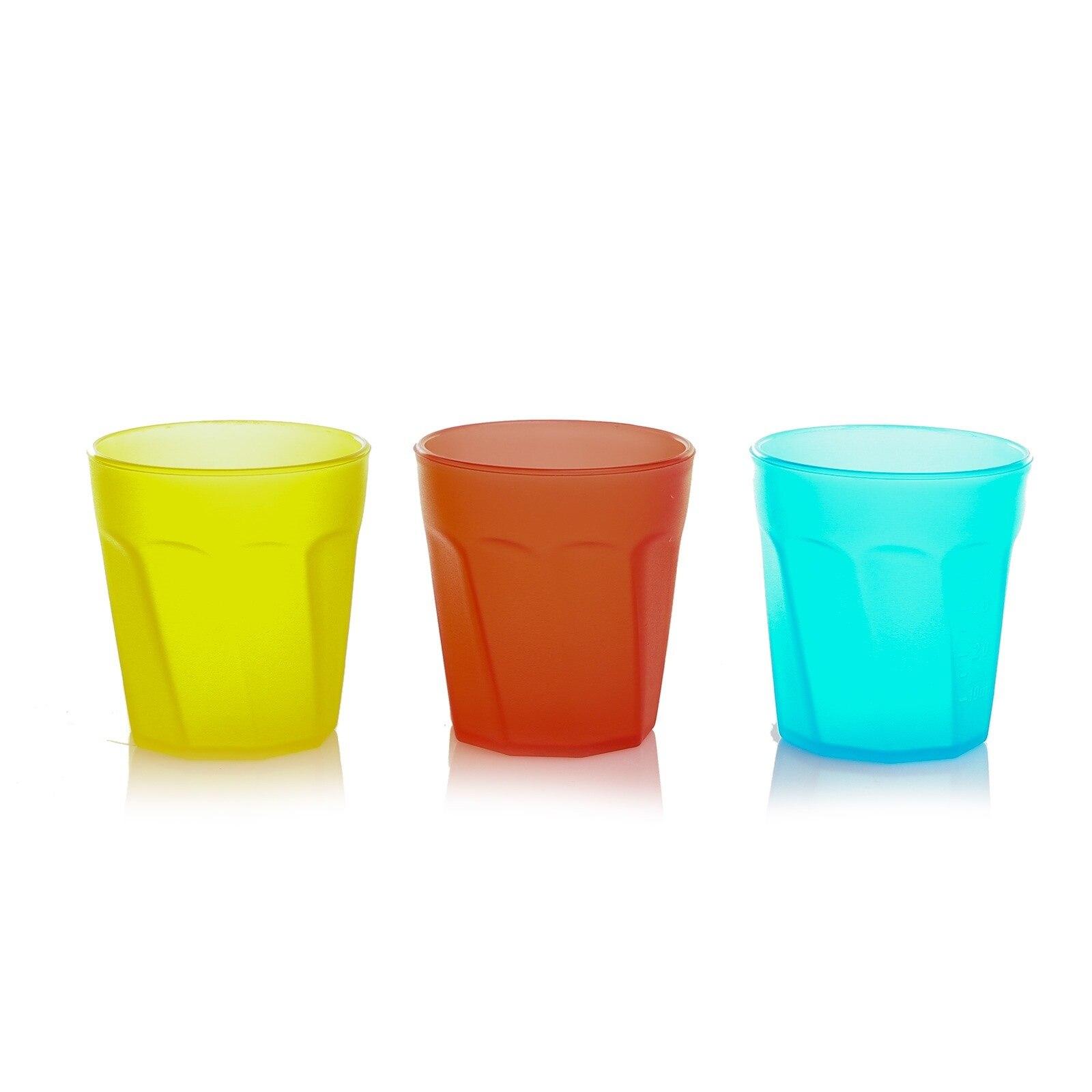Ebebek Mycey Mini Baby Cups