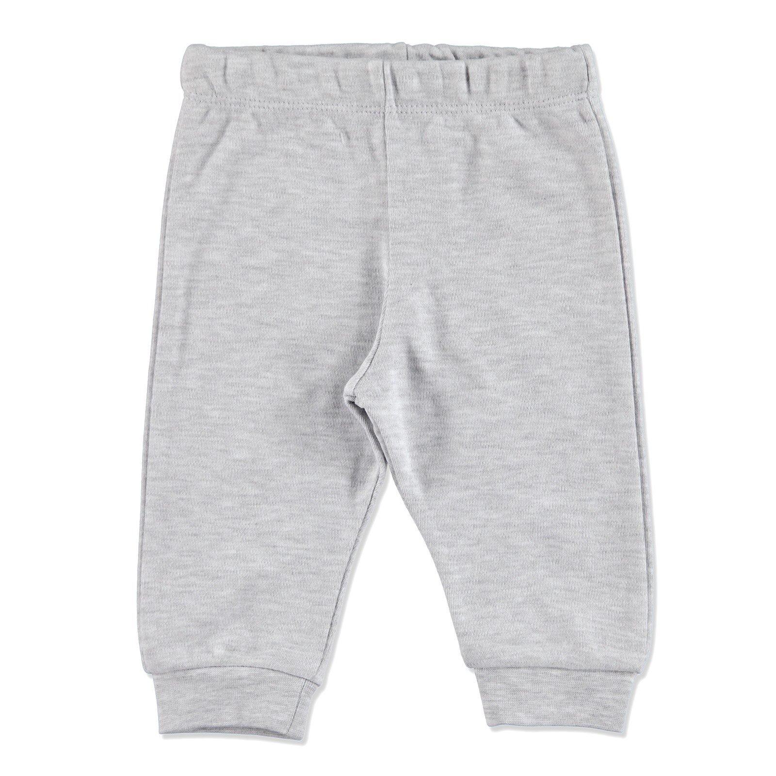 Ebebek HelloBaby Baby Rib Single Trouser