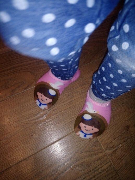 Chinelos Sapatos Meninos Meninas