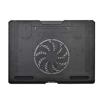 Notebookkühler Cooling Pad Thermaltake Massive S14