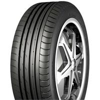 Nankang 225/40 ZR18 92Y SPORTNEX AS 2 +  Tire tourism|Wheels| |  -
