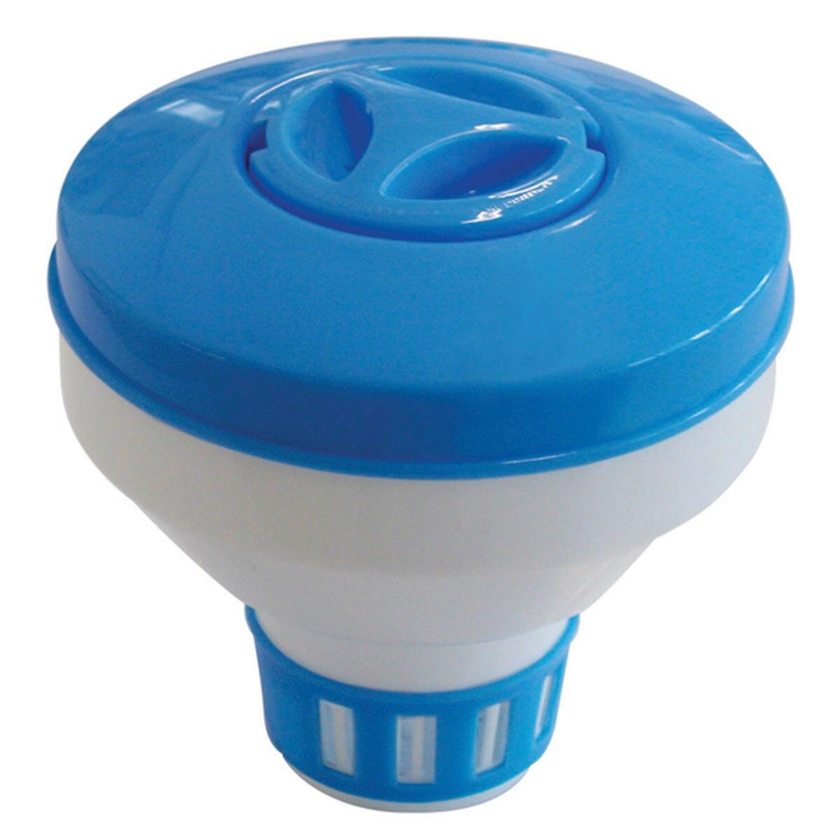 Bioniser.com Dispenser Chlor-K803Bu