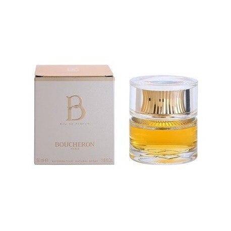 B BOUCHERON BOUCHERON EDP 30ML