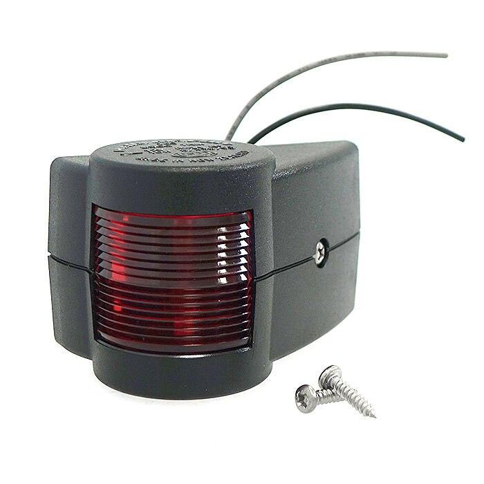 Fire Running Red 55 х86х46, Black Shell 2LT995005001