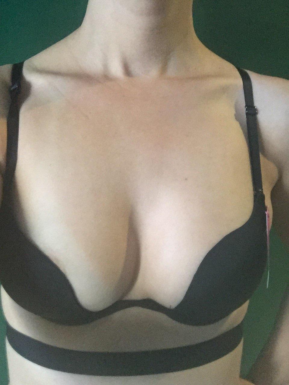 Sexy Women Lingerie U Backless Bras Underwear Deep U Low Cut Push Up Bra Intimates ECMLN Female Breathable Bralette deep u low cut u bra backlessu bra - AliExpress