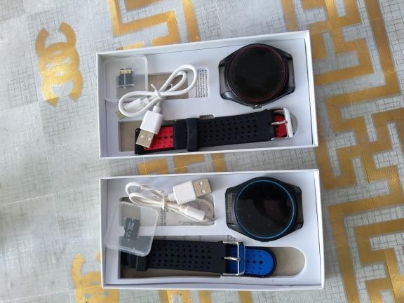 696 Bluetooth Y1 Smart Watch Relogio Android SmartWatch Phone Call GSM Sim Remote Camera kids Intelligent clock Sports Pedometer|smart watch|relogio androidsmartwatch phone - AliExpress