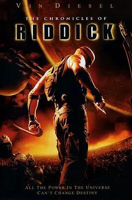 星际传奇2的海报