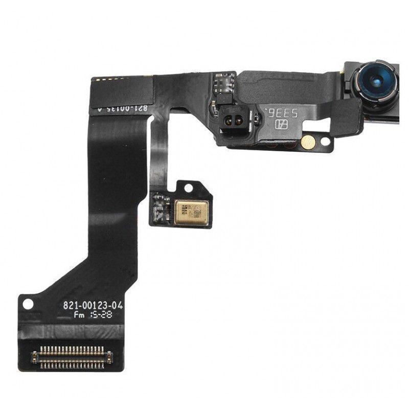 Original Flex Front Camera For IPhone 6S Plus 5.5