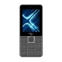 https://ae01.alicdn.com/kf/U7e4a2b648c2b4fbfb74d8ce420b620bfo/โทรศ-พท-Itel-it5630-Dual-SIM.jpg
