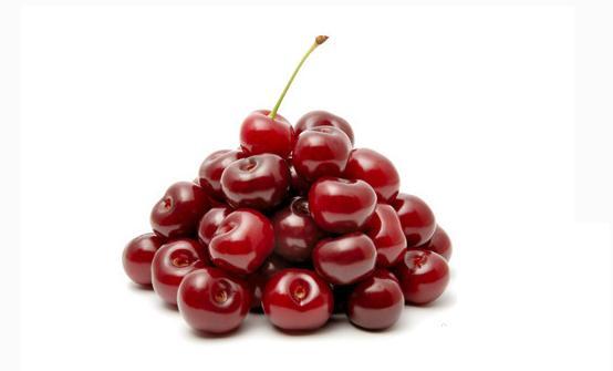 吃樱桃出现苦樱桃还能吃吗,出现苦樱桃的原因-养生法典