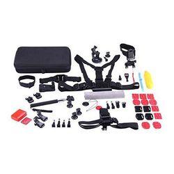 Akcesoria do kamery sportowe NK NK KA3060 Go Pro|Akcesoria do telewizji przemysłowej|Bezpieczeństwo i ochrona -