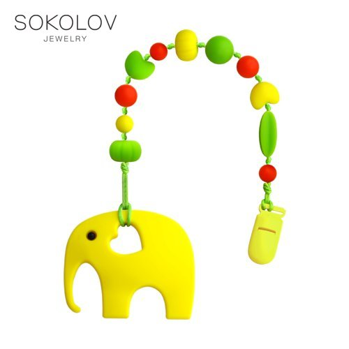 Gum Massager Sokolov From Not Metal, Fashion Jewelry, 0, Women's/men's, Male/female