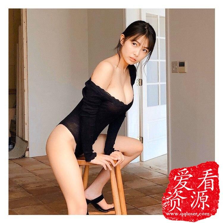 樱花妹推荐「寺本莉绪」人称大胸掌门人的她,太火辣了!爱看资源网www.qqloser.com整理发布