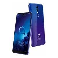 Smartphone Alcatel 3 5053K 5,9 Quad Core 4 GB RAM 64 GB