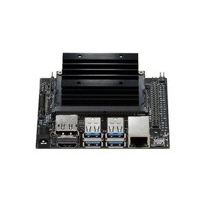 Taidacent Rk3399 Pro Ai Development Kit Single Board Artificial Intelligence Face Recognition PCB Embedded GPU Development Board