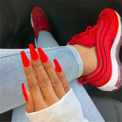 New Women Breathable Sneaker 2020 Woman Lace Up Vulcanized Ladies Comfortable Women's Casual Flat Female Tennis Shoes Plus Size
