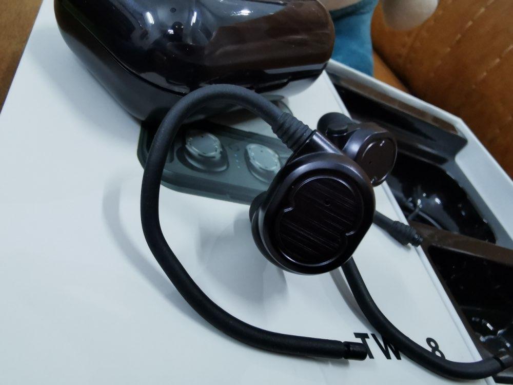 -- Ouvido Auriculares Telefones