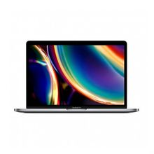 Ordinateur portable APPLE MACBOOK PRO 13 2020 argent