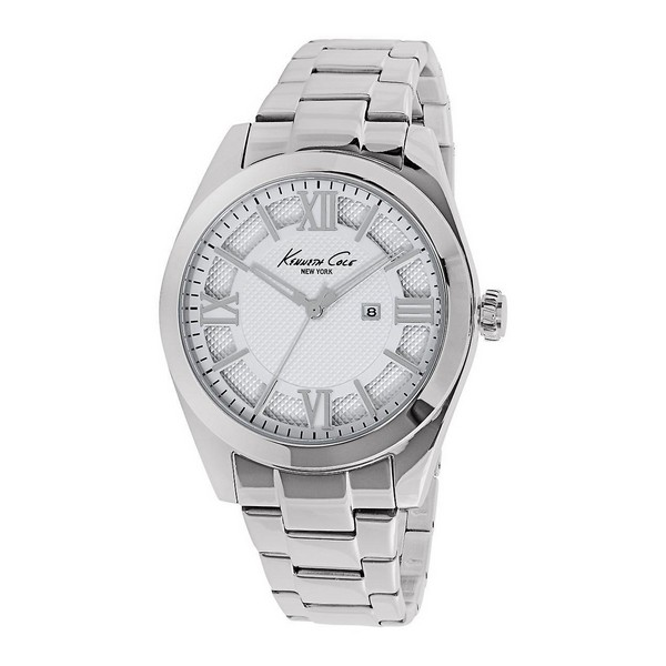 Ladies'Watch Kenneth Cole 10023856 (40 mm)|Women's Watches| |  - title=