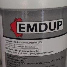Emdup 48 EC 1 Lt.(Dursban 4)