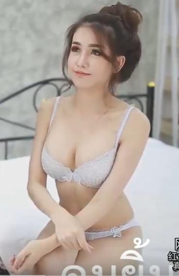 美女写真福利大合集 (192)