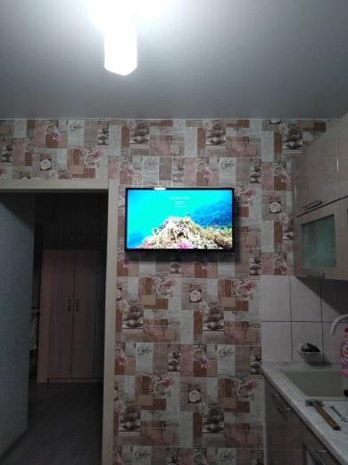 "TV 32 ""Xiaomi Mi TV 4A HD Smart TV 3239inchtv 32"" 80 cm Televizor 32 inch smart TV LCD TV|LED Television|   - AliExpress"