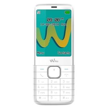 Mobile phone WIKO MOBILE RIFF 3 PLUS 2,4