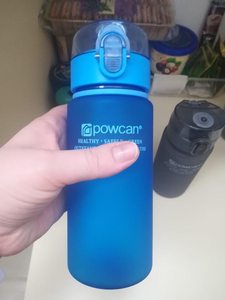 New Water Bottle 400ML 560ML Fruit infusion bottle plastic Infuser Drinking Outdoor Sports Juice lemon Portable Climbing Waters|Water Bottles|   - AliExpress