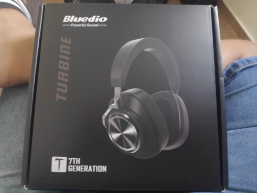 Bluedio F2 Active Noise Cancelling Wireless Bluetooth Headphones wireless Headset with microphone for phones|Phone Earphones & Headphones|   - AliExpress