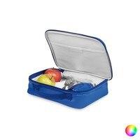 Cool Bag 144308 Picnic Bags     -
