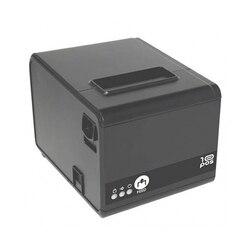 Drukarka termiczna 10POS RP-10N USB + RS232 + Ethernet