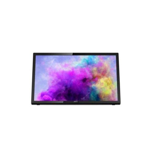 Телевизор Philips 22PFT5303 22