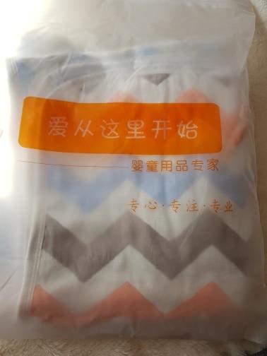 Cobertores e mantas Swaddle Swaddle Cobertor