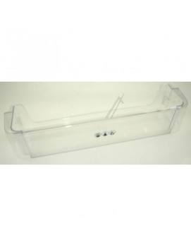 Rack bottle rack refrigerator Whirlpool 480132102633