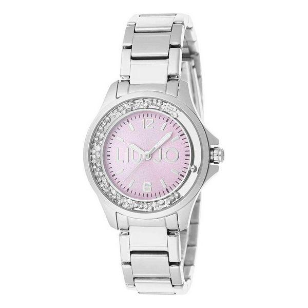 Ladies'Watch Liu·Jo TLJ105 (33 mm) Women's Watches     - title=