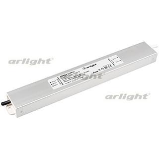 022109 Power Supply ARPV-24100-SLIM-B (24 V, 4.2A, 100W [IP66 Metal 3 Years] Box-1 Pcs ARLIGHT-Блок Power Supply/AC/DC ~ 20