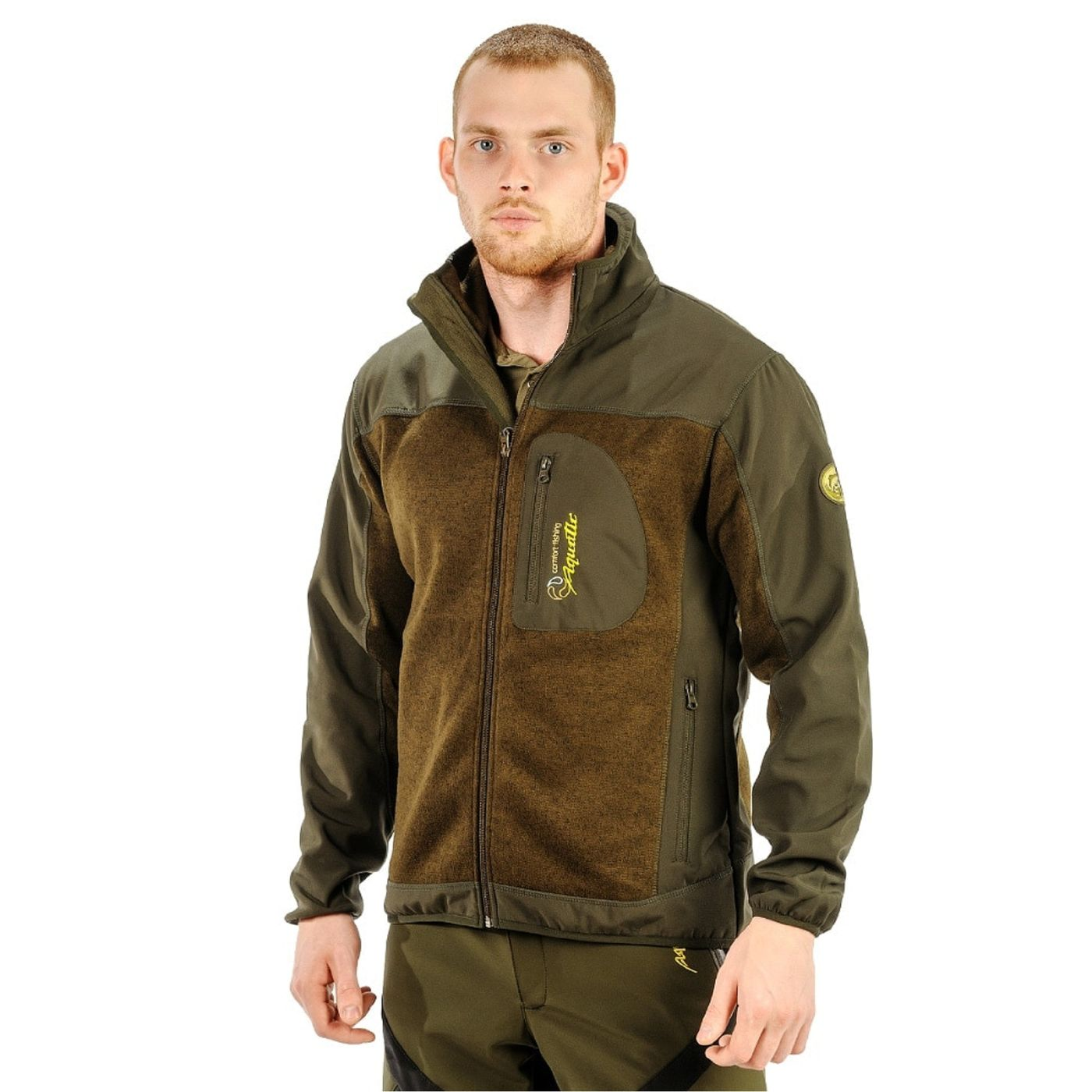 Jacket Aquatic D-01 D-01 2XL