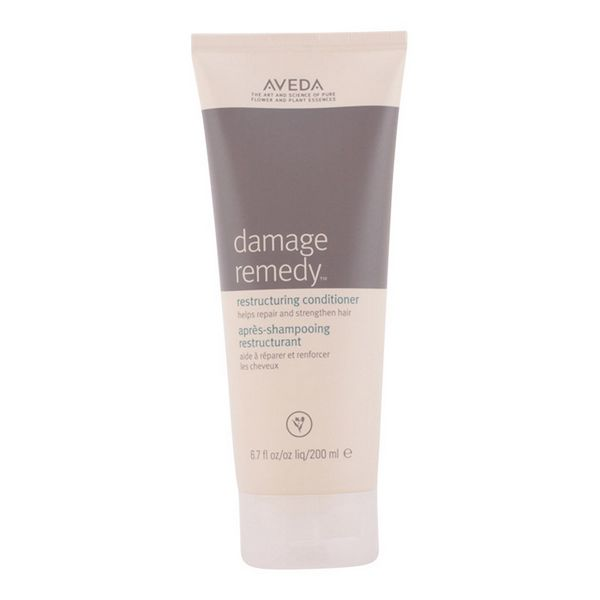 Repairing Conditioner Damage Remedy Aveda (200 Ml)