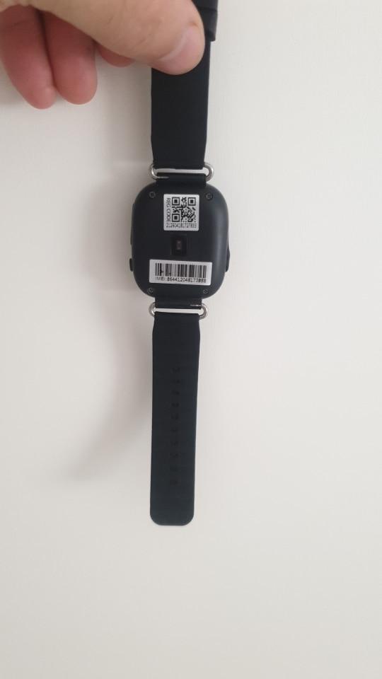 Q90 Smart Watch GPS Child Phone Position Children Watch 1.22 inch Color Touch Screen WIFI SOS Smart Baby Watch Q50 q80 q60 Watch|smart watch baby|phone positssmart watch - AliExpress