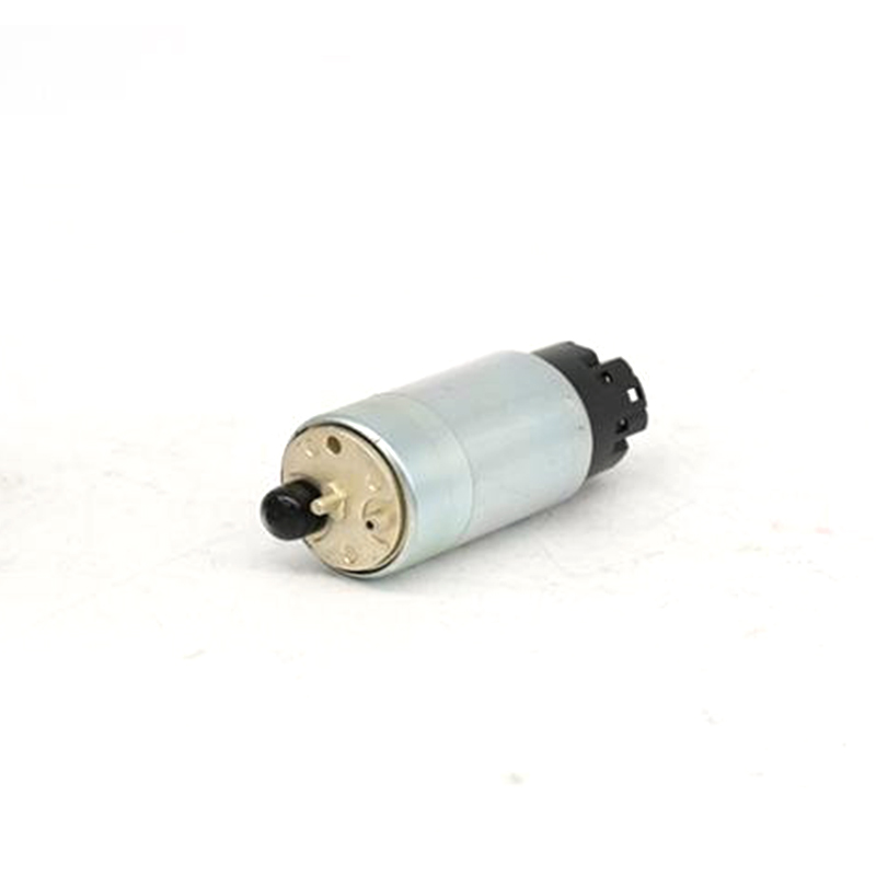 цена на DENSO DFP-0108 For Gasoline Pump TOYOTA (Fuel Pump-Fuel pump) 38937