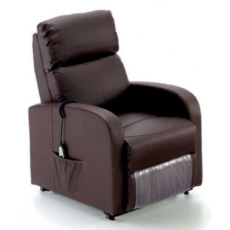 Armchair Relax Electric Power Lift.
