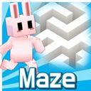 迷宫大作战(Maze.io)
