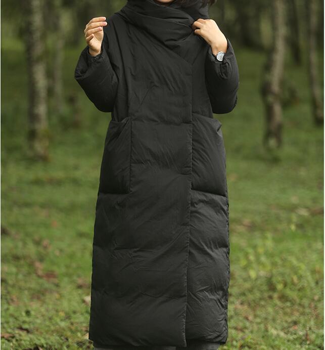 women-down-coat (4)