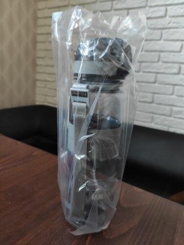 UZSPACE Sports Water Bottle Portable LeakProof Direct Drinking Shaker Bottle Fruit Infuser Plastic Drinkware 500/1000ML BPA Free|bottle bpa free|water bottle bpa freedrinking water bottle - AliExpress