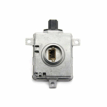 OEM W3T19371 ksenonowe reflektor HID D2S jednostka sterująca statecznik pudełko tanie i dobre opinie YIJIAFAN 12 V CN (pochodzenie) Xenon Single Xenon Light Light Sourcing