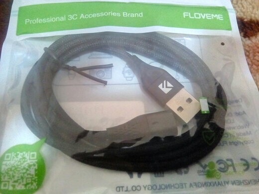 FLOVEME Magnetic Usb Charging Cable Micro Usb Type C Magnet Fast Charger Wire Cord 3a For iphone Samsung Redmi Note 7 8 Microusb-in Mobile Phone Cables from Cellphones & Telecommunications on AliExpress