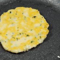 宝宝虾排  宝宝辅食食谱的做法图解8