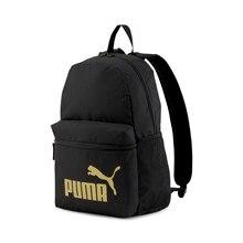 Gym-Bag-Bag Sport-Bag Puma-Phase-Backpack Trekking-Bag Outdoor Original