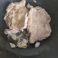 #百变鲜锋料理#照烧鸡的做法图解7